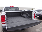 2018 Ram 1500 Regular Cab Pickup #D6528 - photo 1