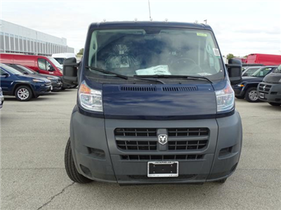 2018 ProMaster 1500 Standard Roof, Cargo Van #D6541 - photo 5