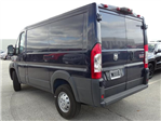 2018 ProMaster 1500 Standard Roof, Cargo Van #D6541 - photo 3