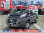2018 ProMaster 1500 Standard Roof, Cargo Van #D6541 - photo 1