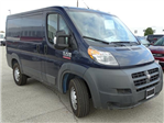2018 ProMaster 1500 Standard Roof, Cargo Van #D6541 - photo 6