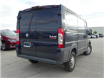 2018 ProMaster 1500 Standard Roof, Cargo Van #D6541 - photo 8