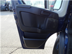2018 ProMaster 1500 Standard Roof, Cargo Van #D6544 - photo 8