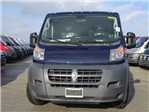 2018 ProMaster 1500 Standard Roof, Cargo Van #D6544 - photo 4