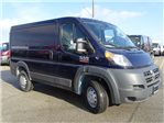 2018 ProMaster 1500 Standard Roof, Cargo Van #D6544 - photo 5