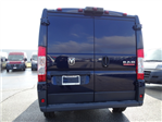 2018 ProMaster 1500 Standard Roof, Cargo Van #D6544 - photo 6