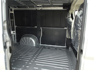 2018 ProMaster 1500 Standard Roof, Cargo Van #D6559 - photo 2