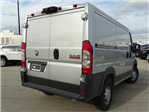 2018 ProMaster 1500 Standard Roof, Cargo Van #D6559 - photo 8