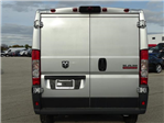 2018 ProMaster 1500 Standard Roof, Cargo Van #D6559 - photo 9