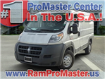 2018 ProMaster 1500 Standard Roof, Cargo Van #D6559 - photo 1