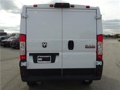 2018 ProMaster 1500 Standard Roof, Cargo Van #D6561 - photo 9
