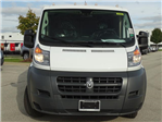 2018 ProMaster 1500 Standard Roof, Cargo Van #D6561 - photo 5