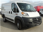 2018 ProMaster 1500 Standard Roof, Cargo Van #D6561 - photo 6