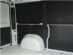 2018 ProMaster 1500 Standard Roof, Cargo Van #D6561 - photo 2