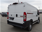 2018 ProMaster 1500 Standard Roof, Cargo Van #D6567 - photo 8