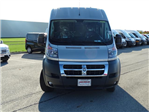 2018 ProMaster 1500 High Roof, Cargo Van #D6611 - photo 5