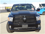 2017 Ram 1500 Crew Cab 4x4 Pickup #D6622 - photo 4