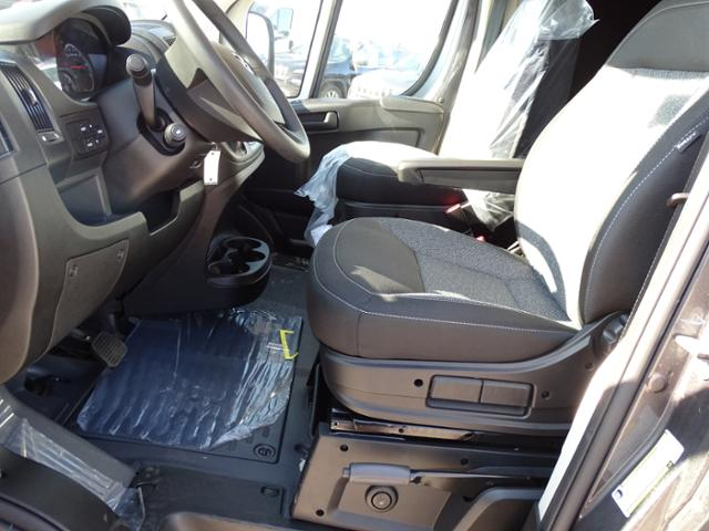 2018 ProMaster 1500 High Roof, Cargo Van #D6684 - photo 13