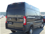 2018 ProMaster 1500 High Roof, Cargo Van #D6684 - photo 8