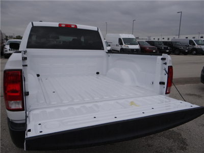 2018 Ram 1500 Crew Cab, Pickup #D6694 - photo 3