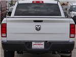 2018 Ram 1500 Crew Cab, Pickup #D6694 - photo 2