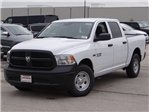 2018 Ram 1500 Crew Cab, Pickup #D6694 - photo 6