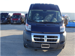 2018 ProMaster 1500 High Roof, Cargo Van #D6702 - photo 4