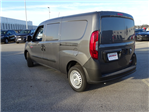 2018 ProMaster City, Cargo Van #D6763 - photo 1