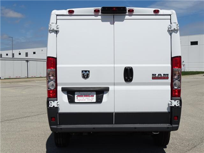 2018 ProMaster 1500 Standard Roof, Upfitted Van #D6876 - photo 9
