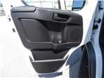 2018 ProMaster 1500 Standard Roof, Upfitted Van #D6876 - photo 11