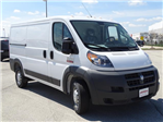 2018 ProMaster 1500 Standard Roof, Upfitted Van #D6876 - photo 6