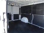 2018 ProMaster 1500 Standard Roof, Upfitted Van #D6876 - photo 7
