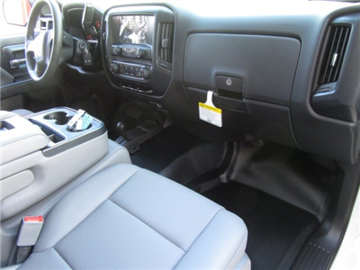 2016 Sierra 1500 Regular Cab 4x4, Pickup #G01627 - photo 10