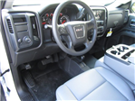 2016 Sierra 1500 Regular Cab 4x4, Pickup #G01627 - photo 12