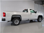 2016 Sierra 1500 Regular Cab 4x4, Pickup #G01627 - photo 2