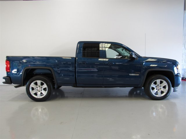 2017 Sierra 1500 Double Cab, Pickup #G02917 - photo 3