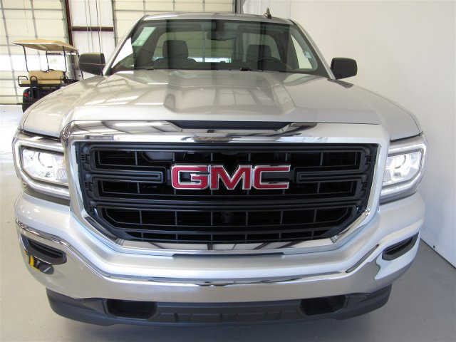 2017 Sierra 1500 Regular Cab, Pickup #G02975 - photo 6
