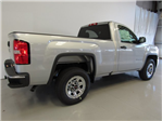 2017 Sierra 1500 Regular Cab, Pickup #G02975 - photo 2