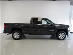 2017 Sierra 1500 Double Cab Pickup #G03004 - photo 4