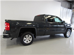 2017 Sierra 1500 Double Cab Pickup #G03004 - photo 2