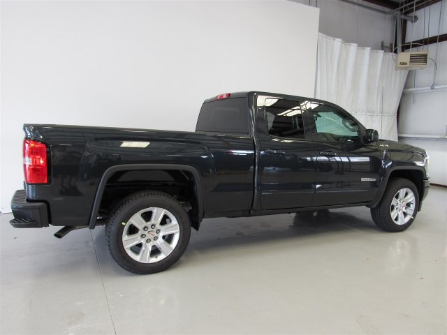 2017 Sierra 1500 Double Cab 4x4, Pickup #G03016 - photo 2