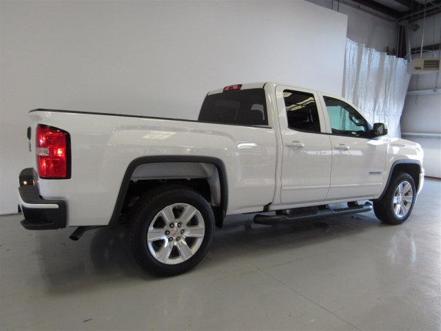 2018 Sierra 1500 Extended Cab 4x4,  Pickup #G03048 - photo 2