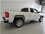 2018 Sierra 1500 Extended Cab 4x2,  Pickup #G03049 - photo 2