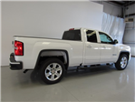 2018 Sierra 1500 Extended Cab, Pickup #G03050 - photo 2