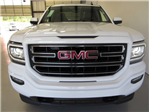 2018 Sierra 1500 Extended Cab, Pickup #G03050 - photo 6