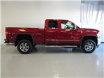 2018 Sierra 2500 Extended Cab 4x4, Pickup #G03094 - photo 4