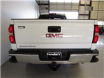 2018 Sierra 2500 Crew Cab 4x2,  Pickup #G03107 - photo 4