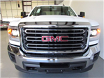 2018 Sierra 2500 Crew Cab 4x2,  Pickup #G03107 - photo 6