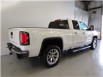 2018 Sierra 1500 Extended Cab 4x4, Pickup #G03108 - photo 2