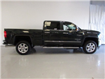 2018 Sierra 2500 Crew Cab 4x4 Pickup #G03116 - photo 3